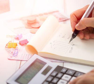 Effektivere Unternehmenssteuerung dank Predictive Analytics