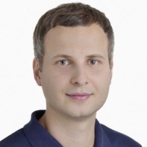 Alexander Denzler