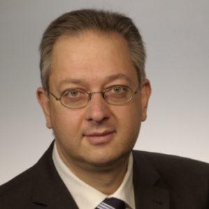 Georges Grivas