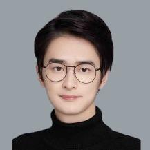 Kaihua Qin