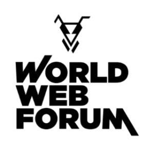 World Web Forum