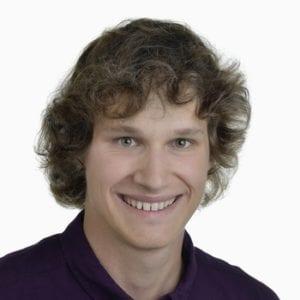 Andreas Waldis