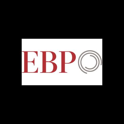 client-EBP