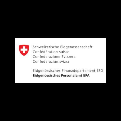 client-EPA