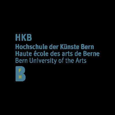 client-HKB-1