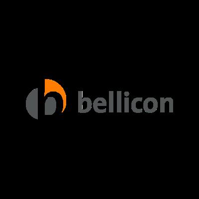 client-bellicon