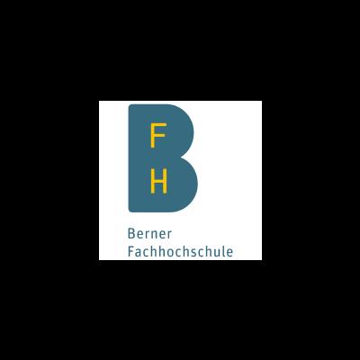 client-berner-fh