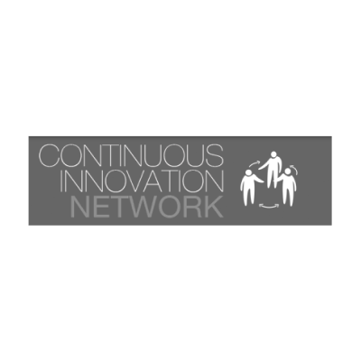 client-continuous-innovation-network