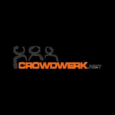 client-crowdwerk