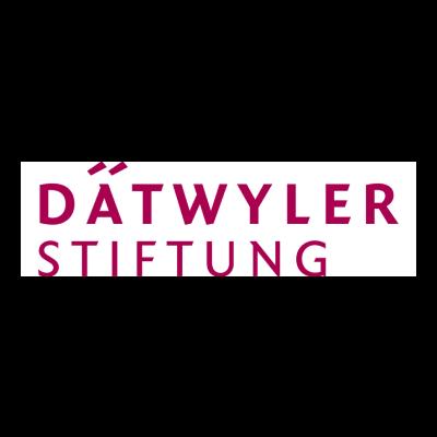 client-daetwyler-stiftung