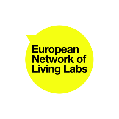 client-european-network-of-living-labs