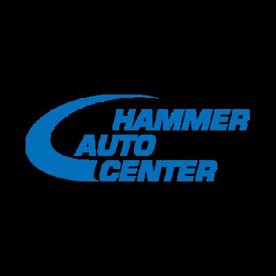 client-hammer-auto-center