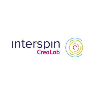 client-interspin
