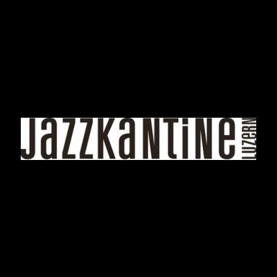 client-jazzkantine