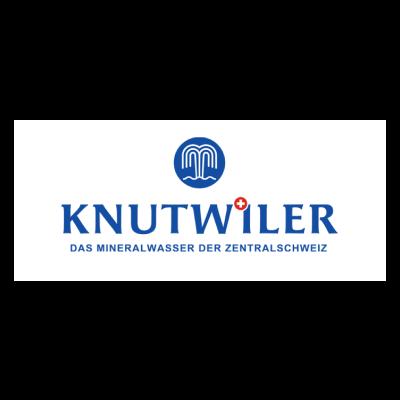 client-knutwiler