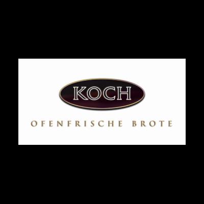 client-koch