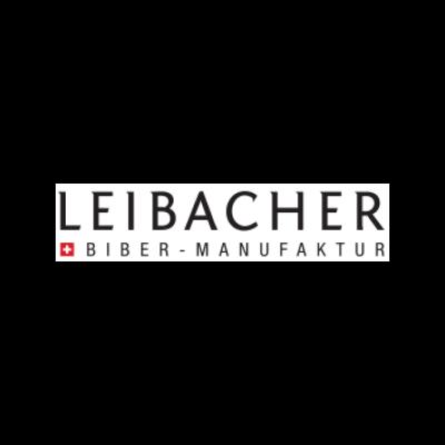 client-leibacher-biber