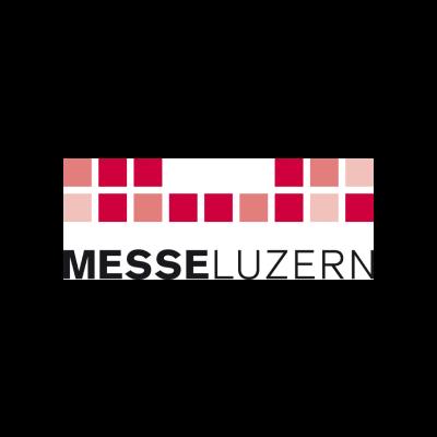 client-messe-luzern