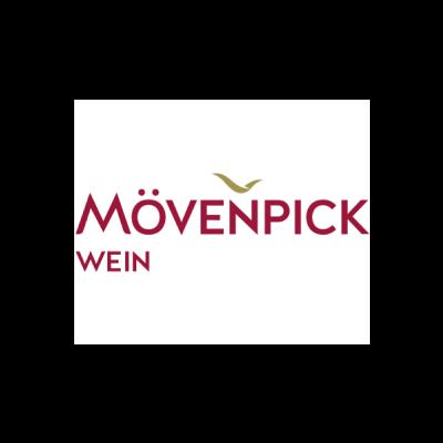 client-moevenpick-wein
