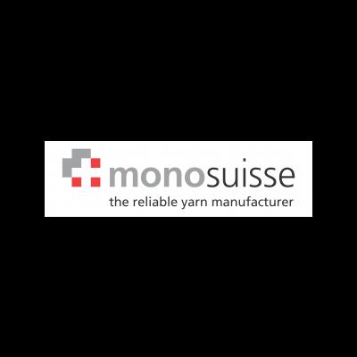 client-monosuisse