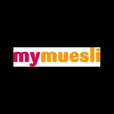 client-my-muesli
