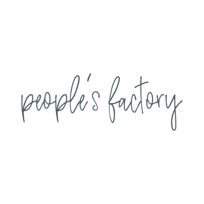 client-people's-factory