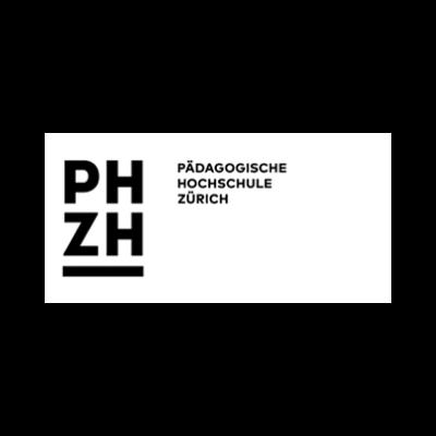 client-ph-zh