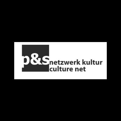 client-ps-netzwerk-kultur