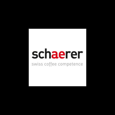 client-schaerer
