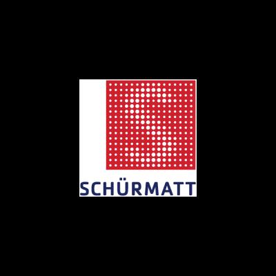 client-schuermatt
