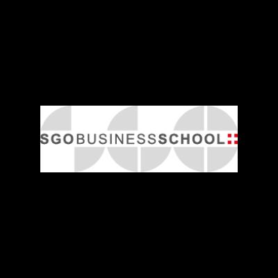 client-sgo-businessschool