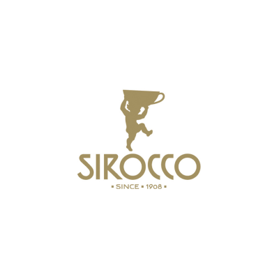 client-sirocco