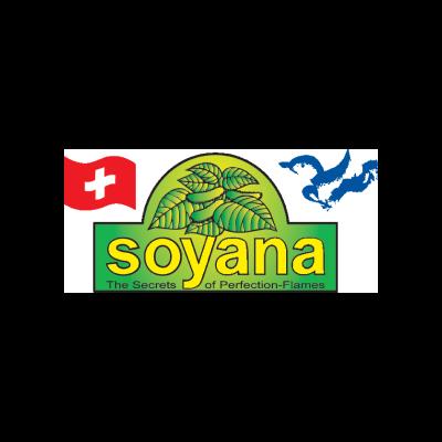 client-soyana