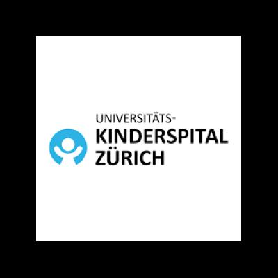 client-universitaetskinderspital-zh