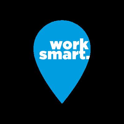 client-worksmart