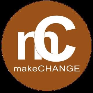 makeCHANGE