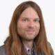netzwerk-richard-wetzel