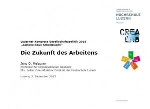 ZdA-Titlepage