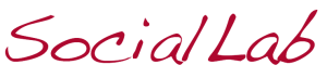 logo_social_lab3