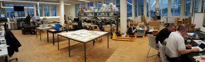 open-factory