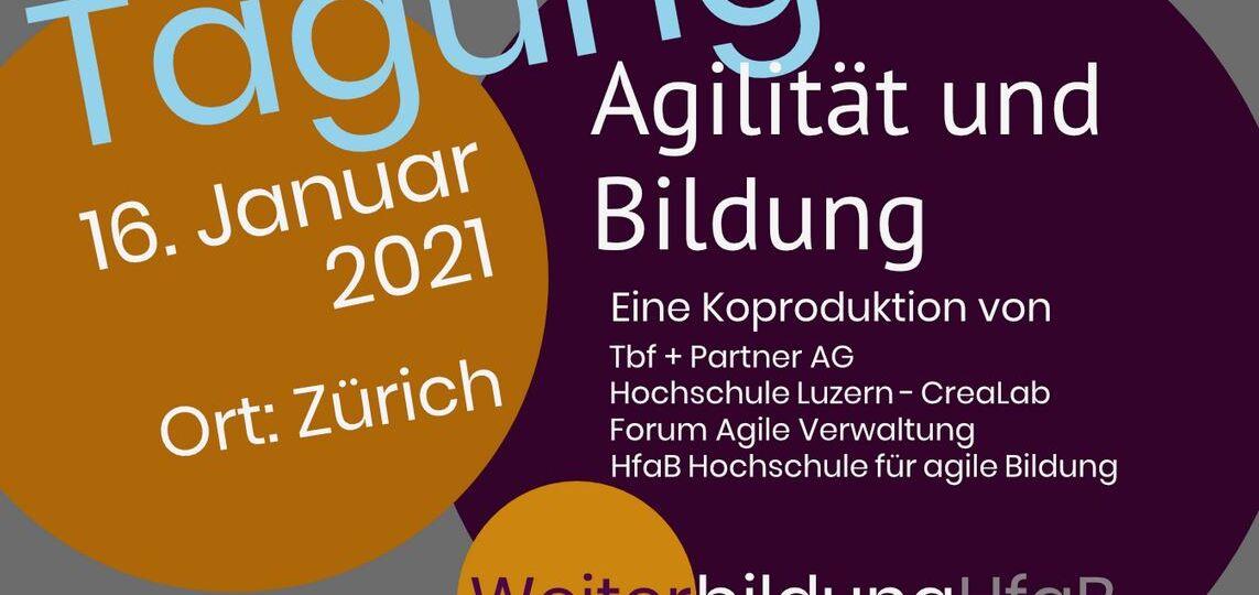 Bild_Post_Agilitat_und_Bildung-002