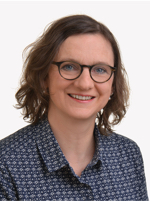 Dr. Ulrike Sturm