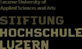 Stiftung Hochschule Luzern