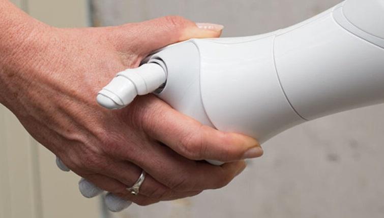 Lernende Roboter und Künstliche Intelligenz