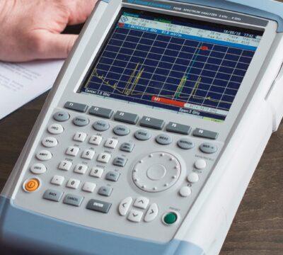 IoT Monitoring im Gebäude von Zählerauslese und Energieüberwachung zu Gebäude und Raumautomation