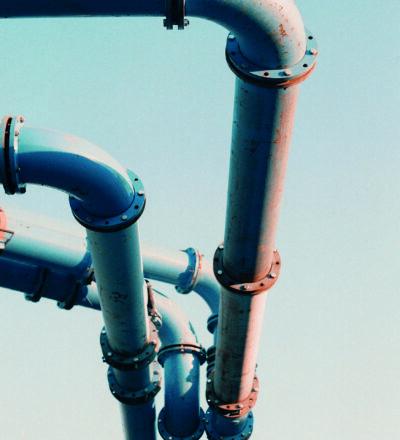 Produkt- und Servicedefinition für Biogas Methanisierung Start-up