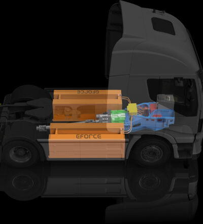 Electric Truck Energy Consumption Prediction: A Comparison of Models based on Physics, Linear Regression, and Artificial Neural Networks